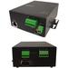 Perle IOLAN DS1 A4R2 Device Server - 1 x DB-9 , 1 x RJ-45