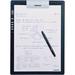 "Solidtek Acecad DigiMemo L2 8.5"" x 11"" digital notepad for PC & Mac DM-L2 - Electromagnetic Pen - PC"