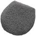Plantronics Ear Cushion for Headset Ring