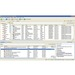 APC by Schneider Electric InfraStruXure Central - License - 1000 Node - Standard - PC
