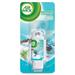Air Fresheners & Sanitizers