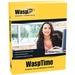 WaspTime v7 Professional - Software Only