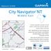 Garmin MapSource City Navigator NT Middle East Digital Map - Asia - United Arab Emirates, Saudi Arabia, Qatar, Bahrain, Oman - Driving, Boating