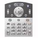 Polycom HDX 4002 Video Conference Equipment - 4Mbps @ H.323, 4Mbps @ SIP