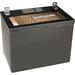 Tripp Lite 12V 75 AH Sealed Maintenance-Free Battery for Inverter / Charger - Maintenance-free Lead Acid