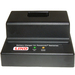 Lind PACH118-1870 Battery Charger