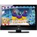 "Viewsonic N4285P 42"" LCD TV - 16:9 - 176° / 176° - 1920 x 1080 - 10 W RMS - 2 x HDMI"