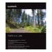 Garmin TOPO U.S. 24K - Northwest Digital Map - North America - United States Of America - Oregon, Washington - Driving