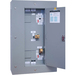 Tripp Lite Wall Mount Kirk Key Bypass Panel 240V for 40kVA 3-Phase UPS - 40kVA