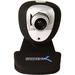 Sabrent SBT-WCCK Webcam - CMOS - USB - Retail