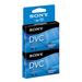 Sony DVC Premium Cassette - DVC - 60 Minute