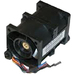 Supermicro Cooling Fan - 40 mm