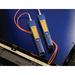 Fluke Networks FindFiber Remote ID Source Cable Analyzer - 2Number of Batteries Supported