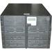 Minuteman Transformer Module for ED6200RM - 6000 VA - 220 V AC Input - 120 V AC, 208 V AC, 240 V AC Output - 2U