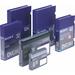 Sony DVCAM Cassette - DVCAM - 6.35mm - 64 Minute