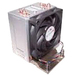 Supermicro Processor Cooler Active Heatsink