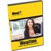 Wasp Upgrade WaspTime Professional - to WaspTime v7 Professional