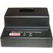 Lind PACH129-1874 Desktop Battery Charger - AC Plug