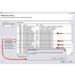APC by Schneider Electric InfraStruXure Central Modbus TCP Output Module - License - Standard