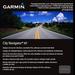 Garmin City Navigator NT Land Map - Europe, Asia - Russia - Driving - microSD