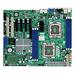 Supermicro X8DTL-i Server Motherboard - Intel Chipset - Socket B LGA-1366 - 24 GB DDR3 SDRAM Maximum RAM - DDR3-1333/PC3-10600, DDR3-1066/PC3-8500, DDR3-800/PC3-6400 - 6 x Memory Slots - Gigabit Ethernet - 6 x SATA Interfaces
