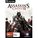 Ubisoft Assassin's creed 2 - Action/Adventure Game - Download - PC