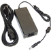 eReplacements AC Adapter - For Notebook - 5A - 15.6V DC