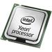 Intel Xeon DP Quad-core X5570 2.93GHz - Processor Upgrade - 2.93GHz - 6.4GT/s QPI - 1MB L2 - 8MB L3 - Socket B LGA-1366