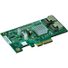 Supermicro AOC-SASLP-MV8 8-Ports SAS RAID Controller - PCI Express x4 - 300MBps Per Channel - 2 x SFF-8087 - Serial Attached SCSI