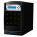Vinpower Digital 1:11 USBShark Flash Memory Duplicator
