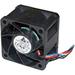 Supermicro FAN-0065L4 Cooling Fan - 1 x 40mm - 13000rpm