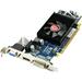 Visiontek Radeon HD 4350 Graphics Card - ATi Radeon HD 4350 - 512MB DDR2 SDRAM 64bit - PCI Express x16