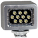 Sima SL-10HD Universal Video Light - Shoe Mount