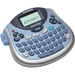 "Dymo LetraTag LT100-H Label Maker - 6.8mm/s Color - Tape - 0.47"" - 160 dpi Auto Power OFF, Manual Cutter, Time Function, Date Function"