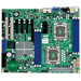 Supermicro X8DTL-3 Server Motherboard - Intel Chipset - Socket B LGA-1366 - Retail Pack - ATX - 2 x Processor Support - 24 GB DDR3 SDRAM Maximum RAM - 1.33 GHz Memory Speed Supported - 6 x Memory Slots - Serial Attached SCSI (SAS), Serial ATA/300 RAID Sup
