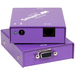 SmartAVI VCT-100 Video Console/Extender - 1 - XVGA, VGA, XGA, UXGA - 1000ft