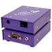 SmartAVI VCA-RX100S Video Console - 1 x 1 - VGA, XGA, SXGA, SVGA - 1000ft