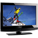 "Viewsonic VT2645 26"" 720p LCD TV - 16:9 - HDTV - ATSC - 160° / 150° - 1366 x 768 - Surround Sound - 10 W RMS - 2 x HDMI"
