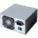 Antec EA380D ATX12V Power Supply - 380W