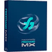 Adobe Macromedia FreeHand MX v.11.0 - Media Only
