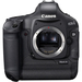 "Canon EOS 1D Mark IV 16.1 Megapixel Digital SLR Camera Body Only - 3"" LCD - 4896 x 3264 Image"