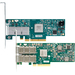Mellanox MHQH19B-XTR  Infiniband Host Bus Adapter - PCIe 2.0 - 40 Gbit/s - 1 x Total Fibre Channel Port(s)