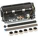 Lexmark 110V Fuser Maintenance Kit - 150000 Pages