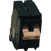 Tripp Lite 208V 30A Circuit Breaker for Rack Distribution Cabinet Applications
