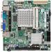 Supermicro X7SPA-L Server Motherboard - Intel Chipset - Socket BGA-559 - 4 GB DDR2 SDRAM Maximum RAM - DDR2-667/PC2-5300 - 2 x Memory Slots - Gigabit Ethernet - 4 x SATA Interfaces