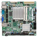 Supermicro X7SPA-L Server Motherboard - Intel Chipset - 4 GB DDR2 SDRAM Maximum RAM - DDR2-667/PC2-5300 - 2 x Memory Slots - Gigabit Ethernet - 4 x SATA Interfaces