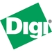 Digi TransPort VC7400 VPN Concentrator - 7 Port - 10/100/1000Base-T, 10/100Base-TX Gigabit Ethernet - USB