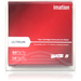Imation 27732 LTO Ultrium 5 Data Cartridge Labeled with Case - LTO-5 - Labeled - 1.50 TB (Native) / 3 TB (Compressed) - 2775.59 ft Tape Length