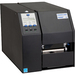 "Printronix ThermaLine T5304r Direct Thermal/Thermal Transfer Printer - Monochrome - Desktop - Label Print - 4.10"" Print Width - 8 in/s Mono - 300 dpi - Roll Fed, Ticket, Fanfold, Tag, Synthetic Media, Film, Direct Thermal Label, Thermal Transfer Label - 4"