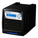 Vinpower Digital 1:7 SDShark SDSHARK-7T-BK Flash Memory Duplicator